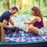 Ten Top Adventure Vacation Ideas