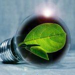 Fall Energy Saving Tips