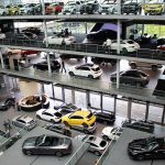 6 Secrets Your Rental Car Company Won't Tell You