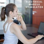 The Detailed Guide for Electrical Muscle Stimulator